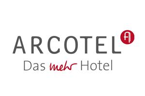 Referenzen Arcotel Wien